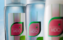 Global MDO™ film