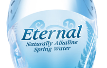 Resourcecenter-casestudy-Eternalwater-220x140-093012