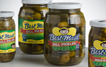 cs-best-made-pickles-220x140-1813