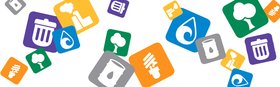 A greener path to market
