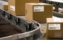 solutions main page supply chain and logistics.jpg 220x140