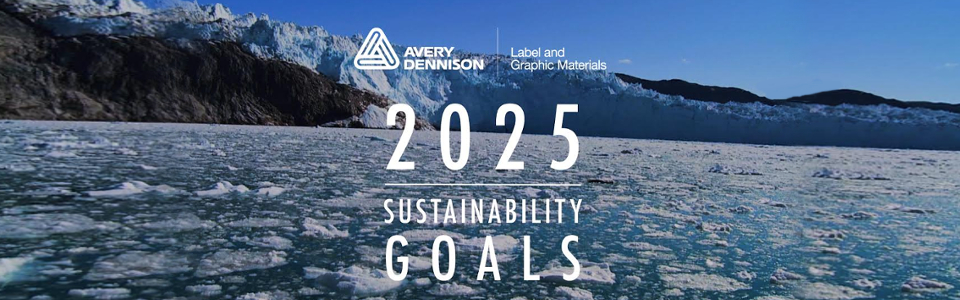 sustainability-2025-goals-video-hero-960x300